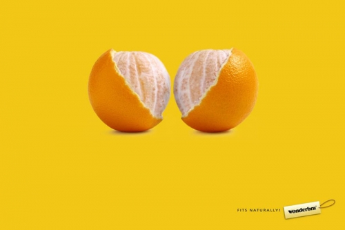 Creative-brilliant-advertisement (18)