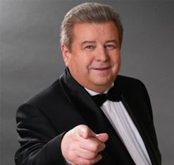 Поплавский Михаил Михайлович