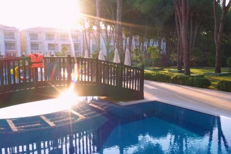 Hotel bellis 1